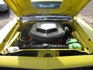 1970 Plymouth Barracuda 'CUDA thumbnail image 07