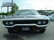 1972 Plymouth Roadrunner 2 door thumbnail image 02