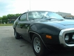 1972 Plymouth Roadrunner 2 door thumbnail image 03