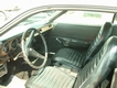 1972 Plymouth Roadrunner 2 door thumbnail image 06
