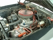 1972 Plymouth Roadrunner 2 door thumbnail image 07