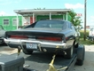 1970 Dodge Charger  thumbnail image 09