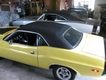1973 Dodge Challenger   thumbnail image 05