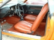 1970 Dodge Challenger  thumbnail image 06