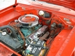 1967 Plymouth Barracuda  thumbnail image 03