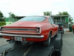 1967 Plymouth Barracuda  thumbnail image 04