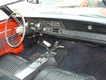1967 Plymouth Barracuda  thumbnail image 05