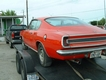 1967 Plymouth Barracuda  thumbnail image 07