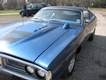 1971 Dodge Charger R/T thumbnail image 01