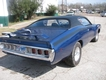 1971 Dodge Charger R/T thumbnail image 02