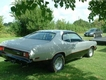 1974 Plymouth Duster  thumbnail image 03