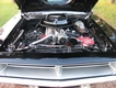 1970 Plymouth Barracuda   thumbnail image 05