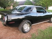 1970 Plymouth Barracuda   thumbnail image 18
