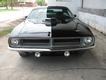 1970 Plymouth Barracuda   thumbnail image 23