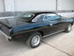 1970 Plymouth Barracuda   thumbnail image 28