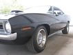 1970 Plymouth Barracuda   thumbnail image 30
