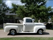 1952 Ford F-Series Pickup 2dr thumbnail image 03