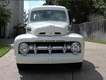 1952 Ford F-Series Pickup 2dr thumbnail image 04