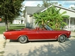 1966 Ford Galaxie  thumbnail image 01