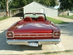1966 Ford Galaxie  thumbnail image 03