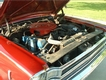 1966 Ford Galaxie  thumbnail image 08