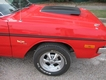 1972 Dodge Demon   thumbnail image 15