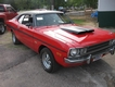 1972 Dodge Demon   thumbnail image 16