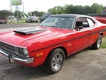 1972 Dodge Demon   thumbnail image 18