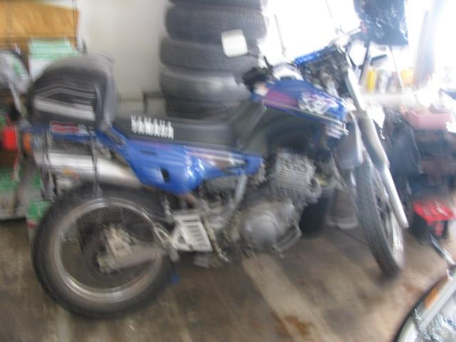 1994 Yamaha    at Lucas Mopars in Cuero TX