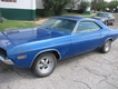 1970 Dodge Challenger   thumbnail image 03
