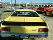 1975 Plymouth Duster  thumbnail image 09