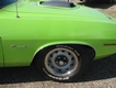 1970 Plymouth Barracuda   thumbnail image 12