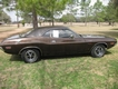 1970 Dodge Challenger SPECIAL EDITION thumbnail image 02