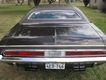 1970 Dodge Challenger SPECIAL EDITION thumbnail image 03