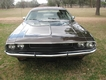 1970 Dodge Challenger SPECIAL EDITION thumbnail image 04