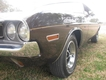 1970 Dodge Challenger SPECIAL EDITION thumbnail image 19