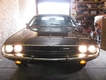 1970 Dodge Challenger SPECIAL EDITION thumbnail image 26