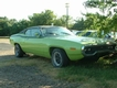 1971 Plymouth Satellite   thumbnail image 01