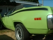 1971 Plymouth Satellite   thumbnail image 03