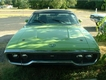 1971 Plymouth Satellite   thumbnail image 04