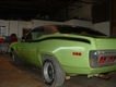 1971 Plymouth Satellite   thumbnail image 05