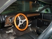 1971 Plymouth Satellite   thumbnail image 06