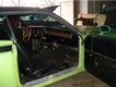 1971 Plymouth Satellite   thumbnail image 09