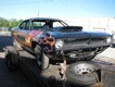 1970 Plymouth Barracuda PROSTREET thumbnail image 02