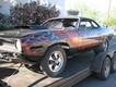 1970 Plymouth Barracuda PROSTREET thumbnail image 09