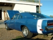 1970 Dodge Charger  thumbnail image 08