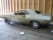 1970 Dodge Challenger   thumbnail image 28