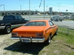 1974 Plymouth Duster  thumbnail image 02