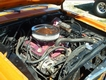 1974 Plymouth Duster  thumbnail image 06