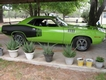 1971 Plymouth Barracuda 'CUDA thumbnail image 01